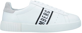 Bikkembergs Low-tops & sneakers
