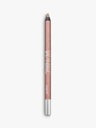 Urban Decay Stoned Vibes Limited Edition 24/7 Glide-On Eye Pencil