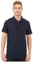 Timberland Great Brook Slub Polo