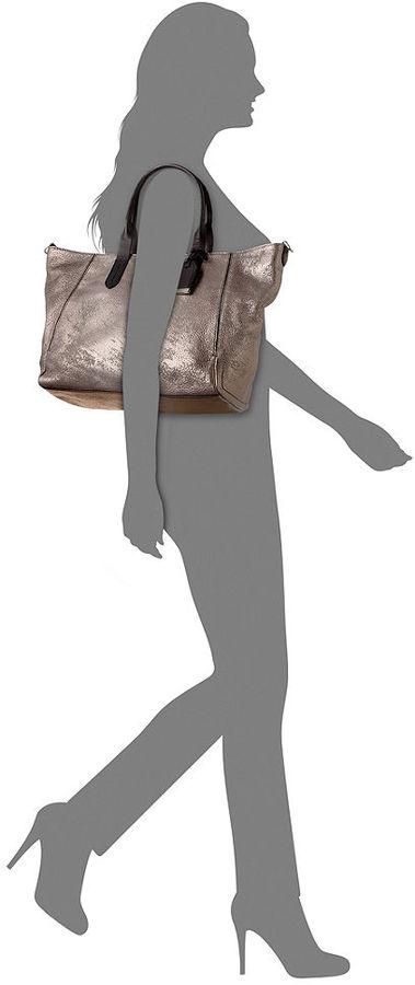 Cole Haan Handbag, Crosby Small Tote