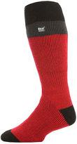 JCPenney HEAT HOLDERS Heat Holders Thermal Ski Socks