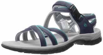 Northside Women's KIVA-W Sport Sandal