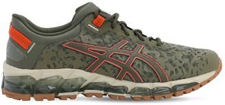 Asics Gel-Quantum 360 5 Trl Sneakers