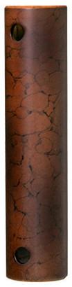 "Fanimation 72"" Extension Pole, Oil-Rubbed Bronze"