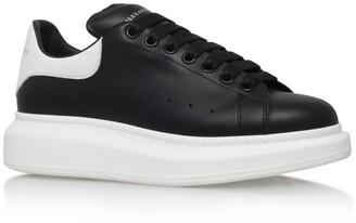 Alexander McQueen Men's Sneakers | Shop