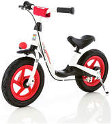 Kettler Spirit Air Racing 12.5 Inch Kids Bike