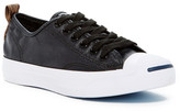 Converse Jack Purcell Oxford Sneaker (Unisex)