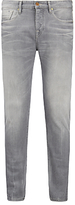 Scotch & Soda Ralston Stone Jeans, Cement Malange