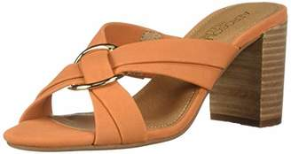 Aerosoles Women's HIGHWATER Heeled Sandal