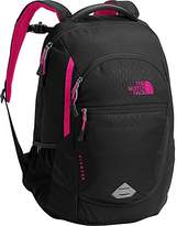 The North Face Women's Pivoter Laptop Backpack