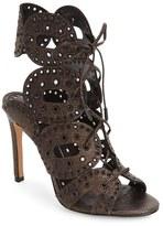 Dolce Vita Women's Haylie Sandal