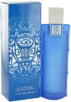 Liz Claiborne Bora Bora Exotic by Eau De Cologne Spray for Men (3.4 oz)