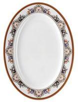 Versace Les Etoiles De La Mer Oval Platter
