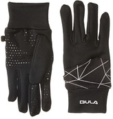 BULA - Glow Reflective Gloves Over-Mits Gloves