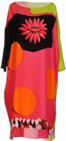 Antoni & Alison Knee-length dresses