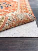 Surya Premium Rug Pad
