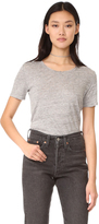 Paige Rosie HW x Cassandra Shirt