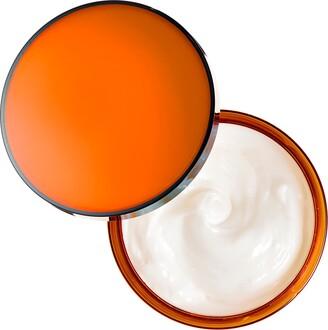 shu uemura Urban Moisture Deep Hydration Treatment Mask for Dry Hair