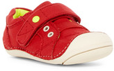 Umi Weelie Canvas Sneaker (Baby & Toddler)