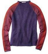 Smartwool Women's Dacono Funnel Neck Sweater