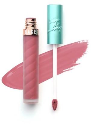 BEAUTY BAKERIE Liquid Creme Lipstick 3.5ml (Various Shades) - on the Rox