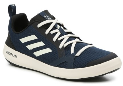 Adidas Traxion   Shop the world's