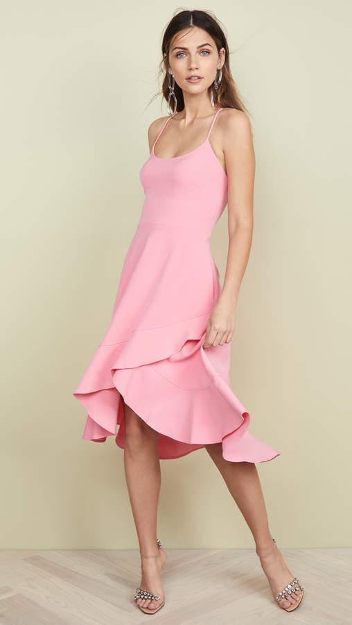 fca27fca Black Halo A Line Dresses - ShopStyle