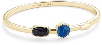 Kendra Scott Davie Bangle Bracelet