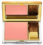 Estee Lauder Pure Color Blush THE SIREN by
