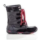 Pajar Women's Gaetana Boot