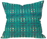DENY Designs Gabi Mar Outdoor Throw Pillow
