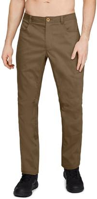 Under Armour Men's UA Enduro Pants
