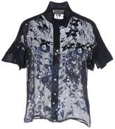 Preen by Thornton Bregazzi Shirt