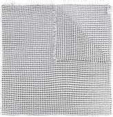 Faliero Sarti Tensia scarf - women - Silk/Cotton/Modal - One Size