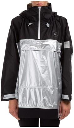 adidas by Stella McCartney Pull-On Jacket