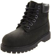 Timberland Unisex Kids' 6 in Classic 6 in Premium Wp Ankle Boots,7.5 Child UK (25 EU)