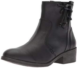 Sperry Women's Juniper Glyn Ankle Boot