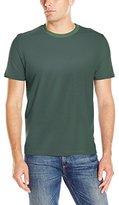 Nautica Men's Classic Fit Striped T-Shirt