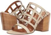 Aquatalia Frederica Women's Shoes