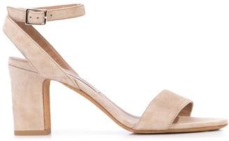 Tabitha Simmons Leticia chunky-heel sandals
