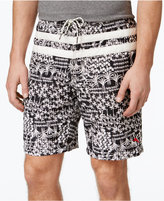 Tommy Bahama Men's Baja Palm Gardens Board Shorts