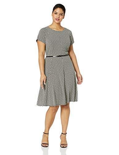 130b9448c8dc Jessica Howard White Plus Size Dresses - ShopStyle