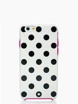 Kate Spade Le pavillion iphone 6 plus case