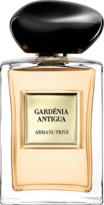 Giorgio Armani Gardenia Antigua