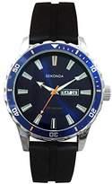 Sekonda Unisex-Adult Watch 1350.27