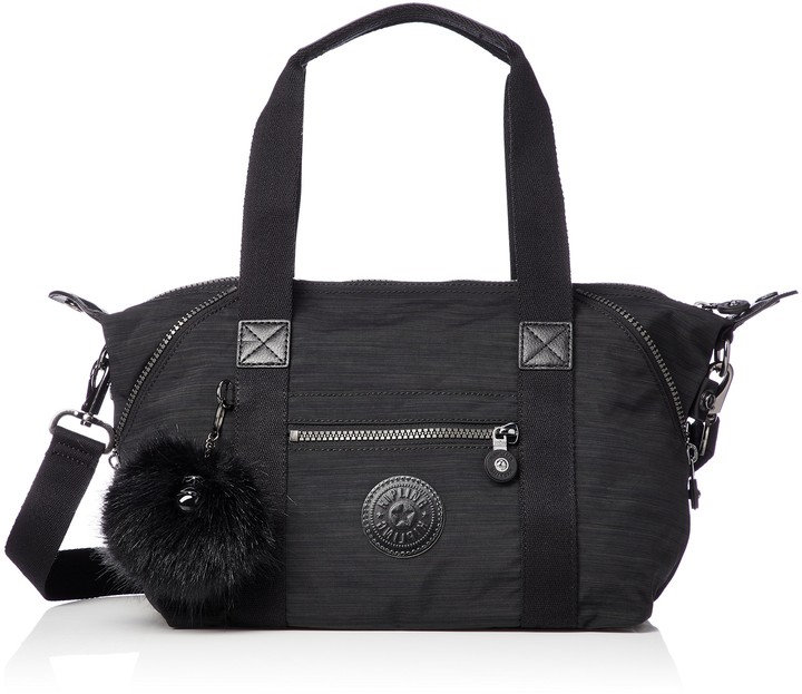 Thumbnail for your product : Kipling Art Y Travel Duffle 45 cm