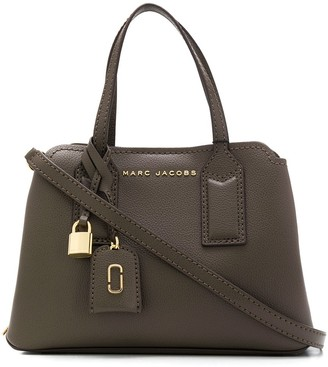 Marc Jacobs Editor tote bag