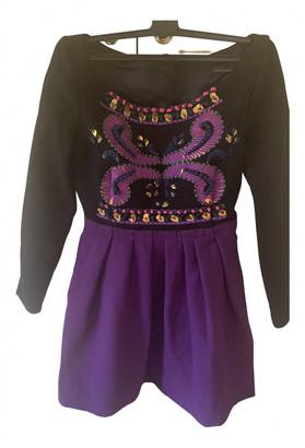 Miu Miu Other Wool Dresses