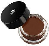 Lancôme Sourcils Gel Waterproof Eye Brow Cream