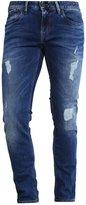 Pepe Jeans Hatch Slim Fit Jeans D39